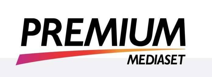 Disdetta-abbonamento-Mediaset-Premium-