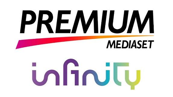 Mediaset-premium-infinity
