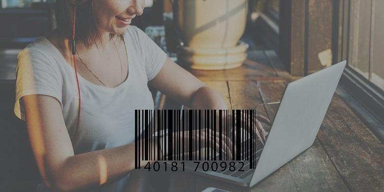 Scopri dove trovare il codice di migrazione all'interno di una fattura Vodafone.