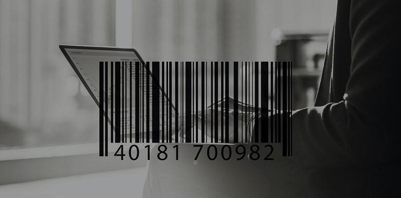 Codice-di-migrazione Fastweb