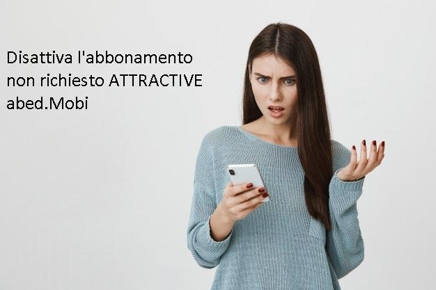 Disattivare-Attractive-abed.Mobi_