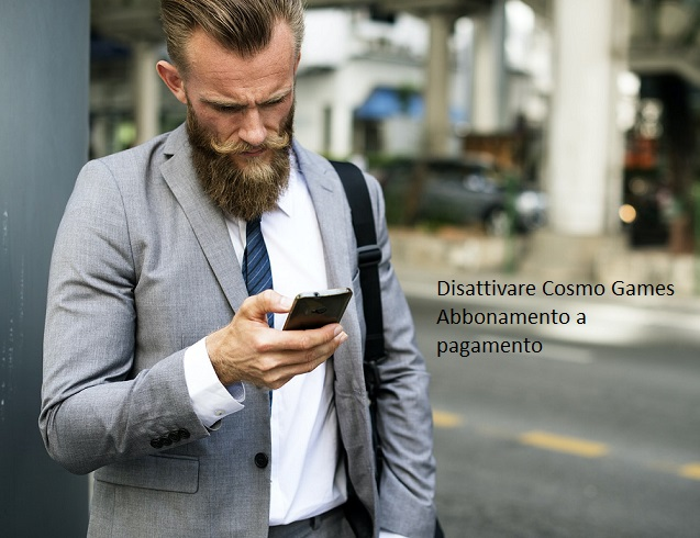 Disattivare-Cosmo-Games-abbonamento-non-richiesto