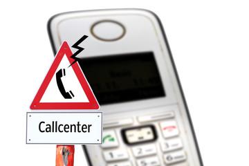 Truffa telefonica fastweb