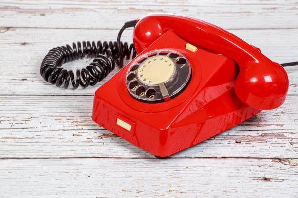 mancato allaccio della linea telefonica iliad
