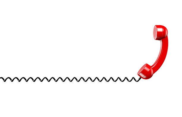 MANCATO ALLACCIO DELLA LINEA TELEFONICA WINDTRE