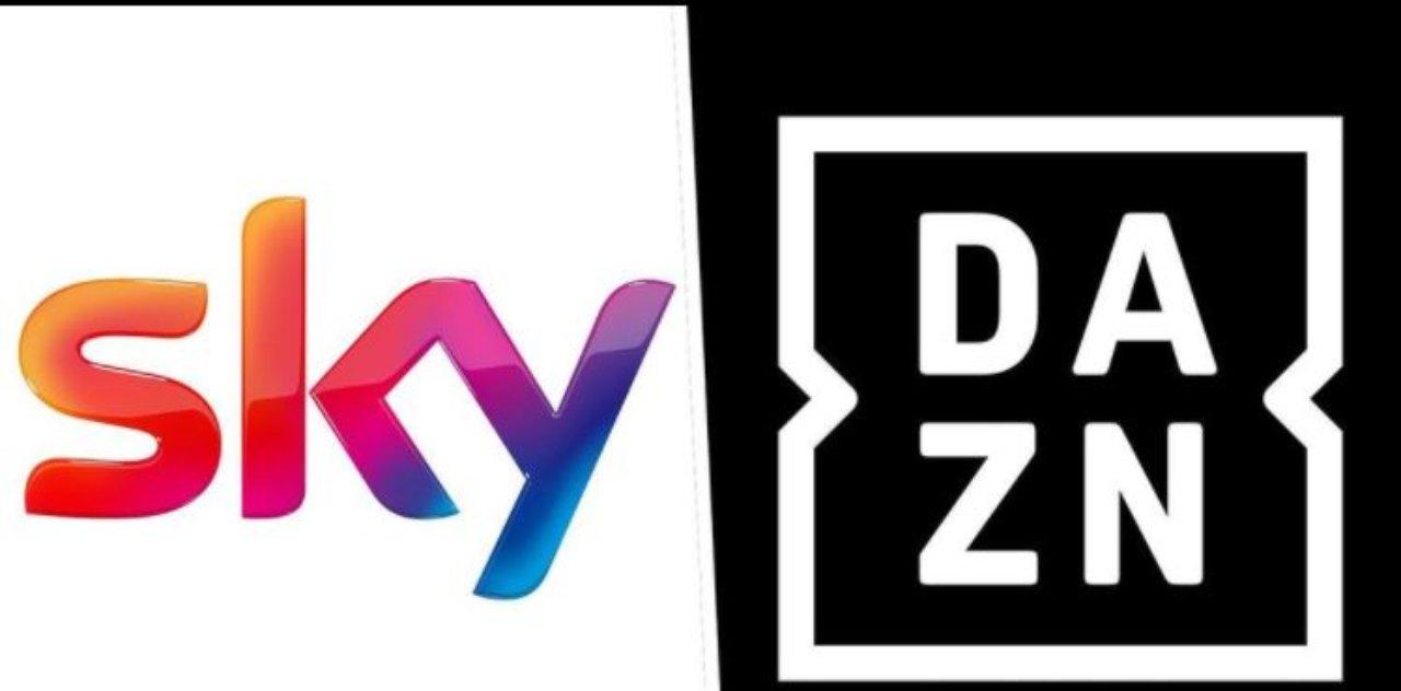 Sky denuncia l'accordo Dazn-Tim all'Antitrust: Lesa la concorrenza