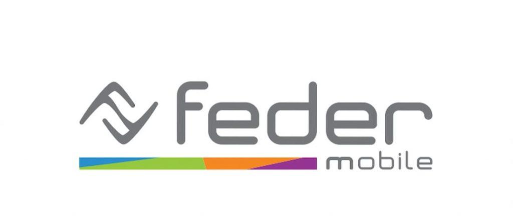 feder mobile