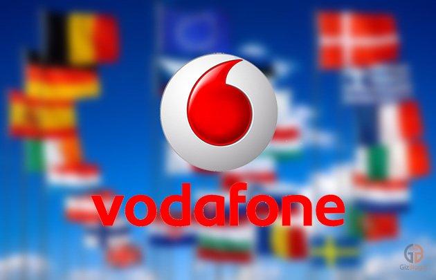Vodafone-costi-roaming-in-UK.
